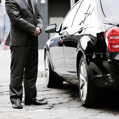 Go Sedan Lax S 1 Car Service